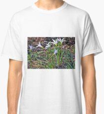 Zephyr Lily 1 - Florida Classic T-Shirt