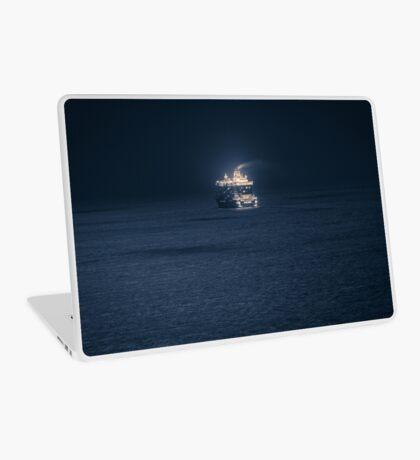 DUBROVNIK CRUISER [Laptop skins] Laptop Skin