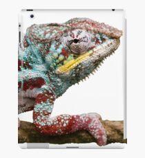 Reptile iPad Case/Skin