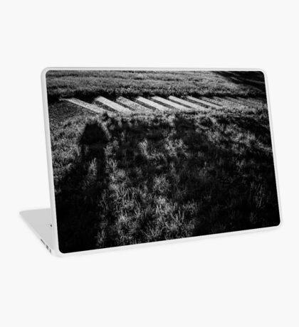 SLENDERMAN [Laptop skins] Laptop Skin