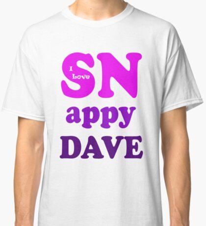 go on ya know ya want one! Classic T-Shirt