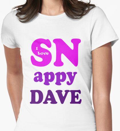 go on ya know ya want one! T-Shirt