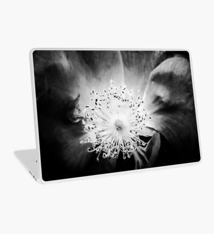 7440-22-4 (Ver 1) [Laptop skins] Laptop Skin