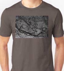 Limbs Unisex T-Shirt