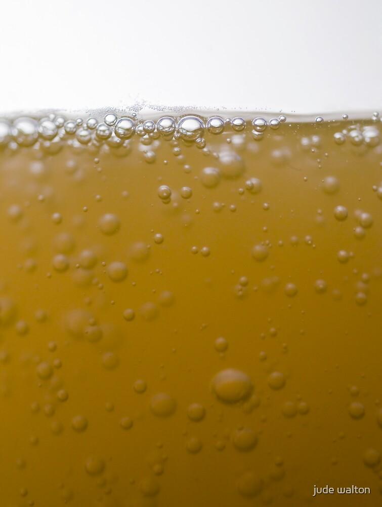 bubbles by jude walton