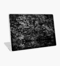 DECEPTION [Laptop skins] Laptop Skin