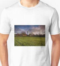 Stanford Mill Unisex T-Shirt