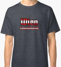 Wien Leopoldstadt Classic T-Shirt