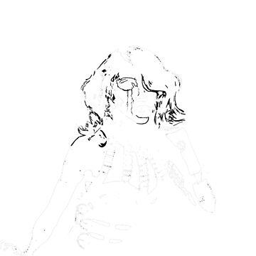 Artpop by graphicninja