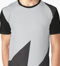 Hypnotzd Abstract 38 Graphic T-Shirt