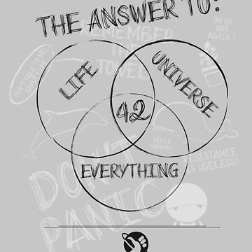 The answer is_2 by atteoM