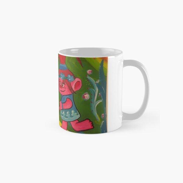 Magical love Classic Mug