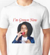 Grownish Unisex T-Shirt