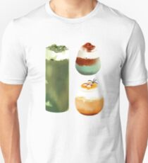 Time for Drinks Unisex T-Shirt