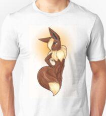 Normal Type Unisex T-Shirt