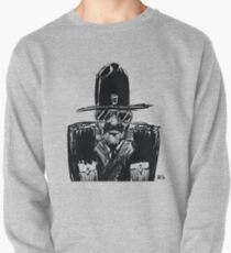 State Trooper Pullover