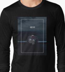Broken Long Sleeve T-Shirt