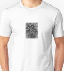 The Method Learned T-Shirt