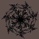 Devour Rotation by drakenwrath
