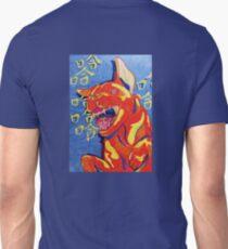 The Last Laugh Unisex T-Shirt