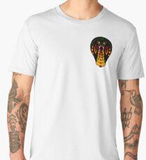Cobra  Men's Premium T-Shirt