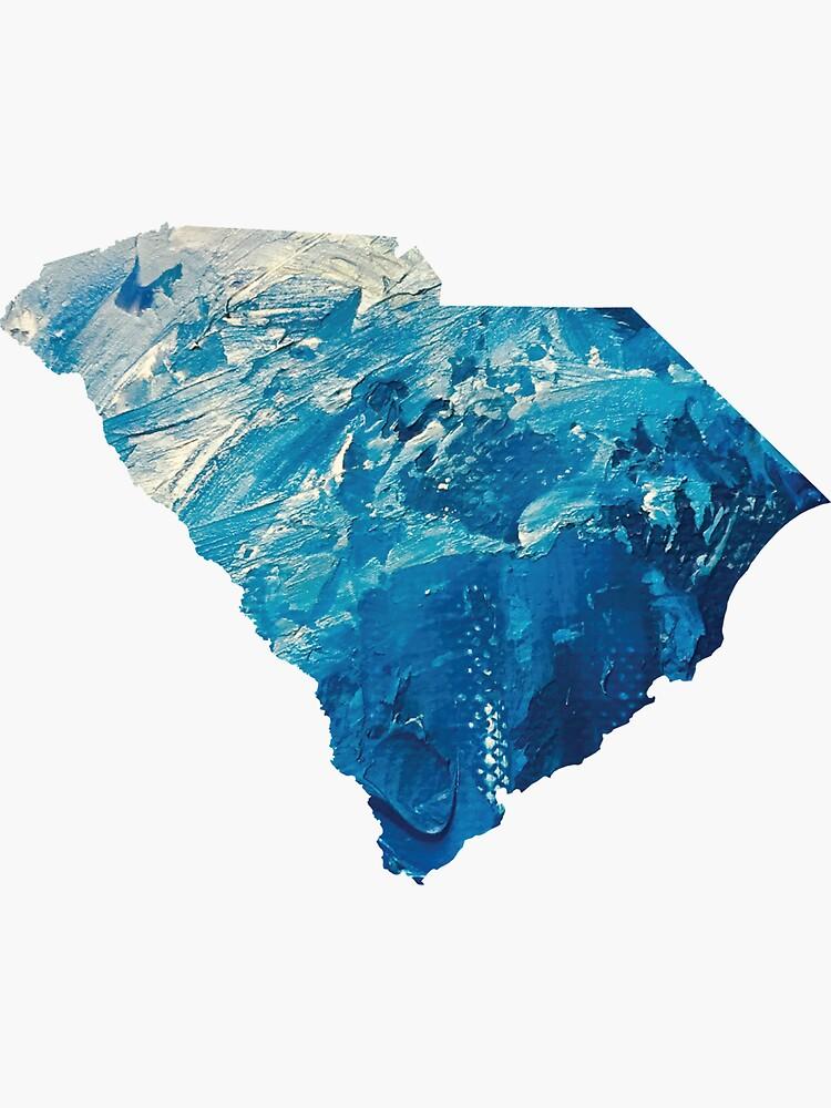 South Carolina von CaitlinHerres