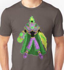 Shadow King concept 1... T-Shirt