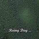 Rainy Day von germanX