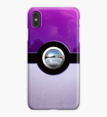 pokemon wobuffet gengar iphone case