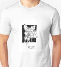 Act XVIII Unisex T-Shirt