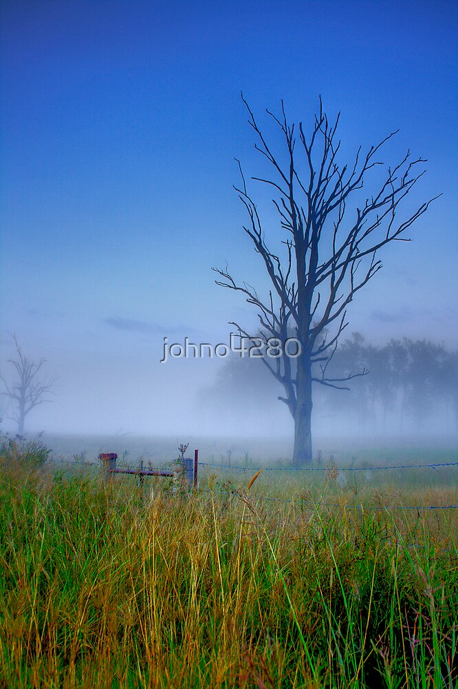 Mistical by johno4280