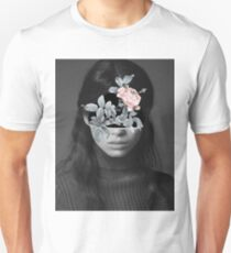 Mystical nature's portrait I Unisex T-Shirt
