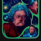 Große Marge von Jason Wright