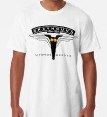 Windhund-Fan-Club Longshirt