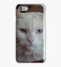 Little Precious iPhone Case/Skin