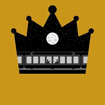 Royals by hertzen