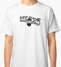 keem the gnome Classic T-Shirt