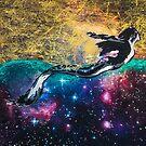 Aquarius by PaigeRamsey