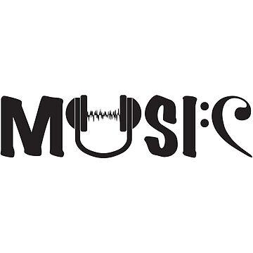 MUSI:C by SPainterJ