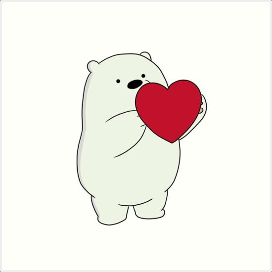 alessandro handcreme ice bear