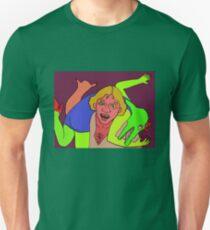 Steve Irwin Unisex T-Shirt