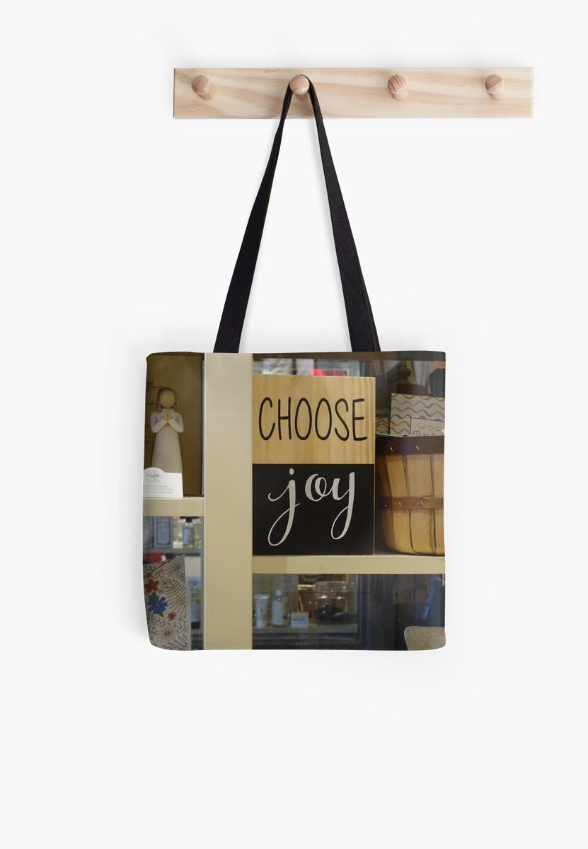 Choose Joy by PicsByMi