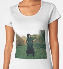 The Sweet Rocker Women's Premium T-Shirt
