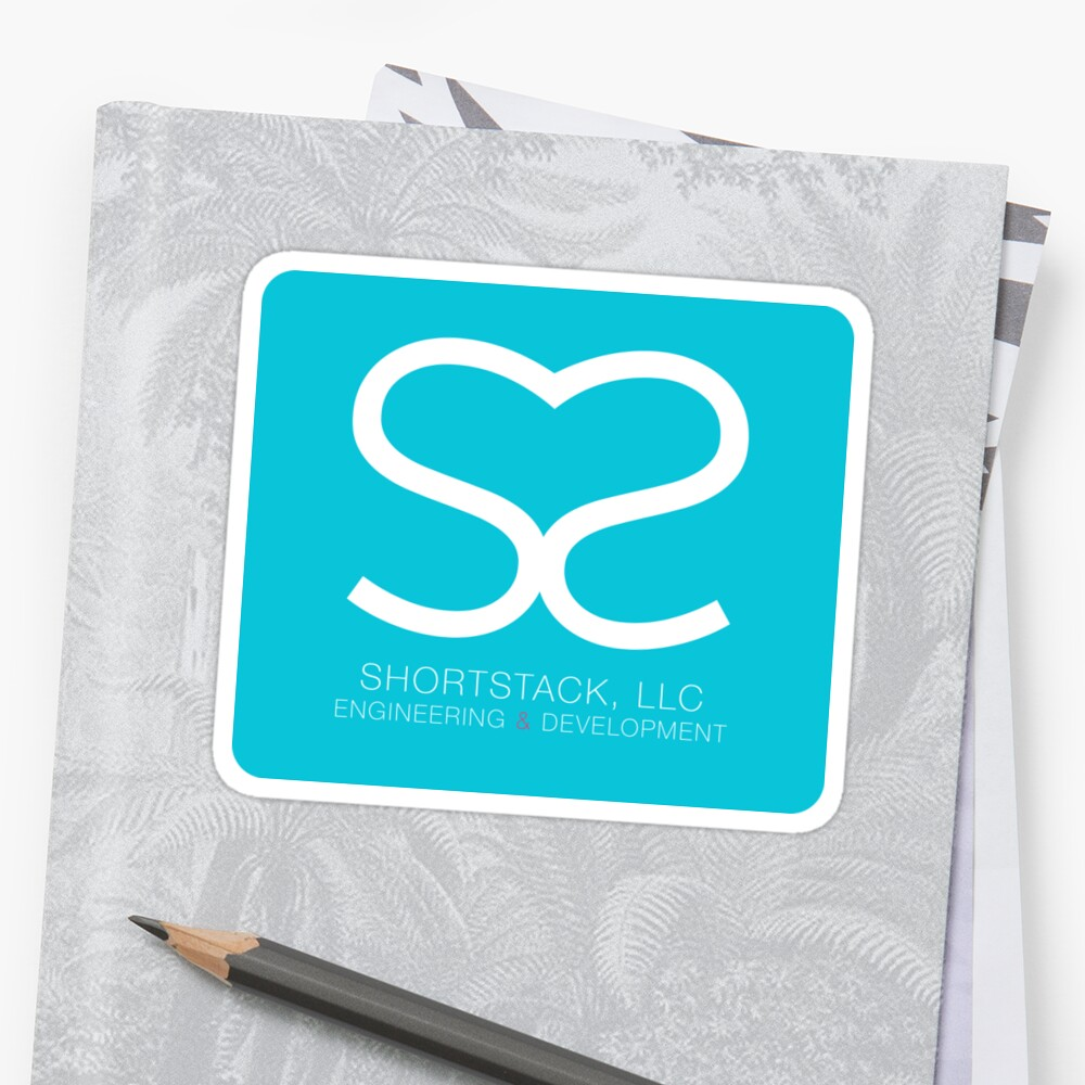 shortstack, LLC by shortstack