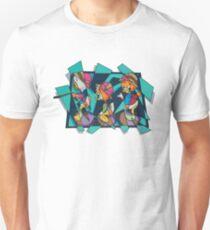 HDL Unisex T-Shirt