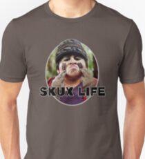Skux Life Ricky Unisex T-Shirt