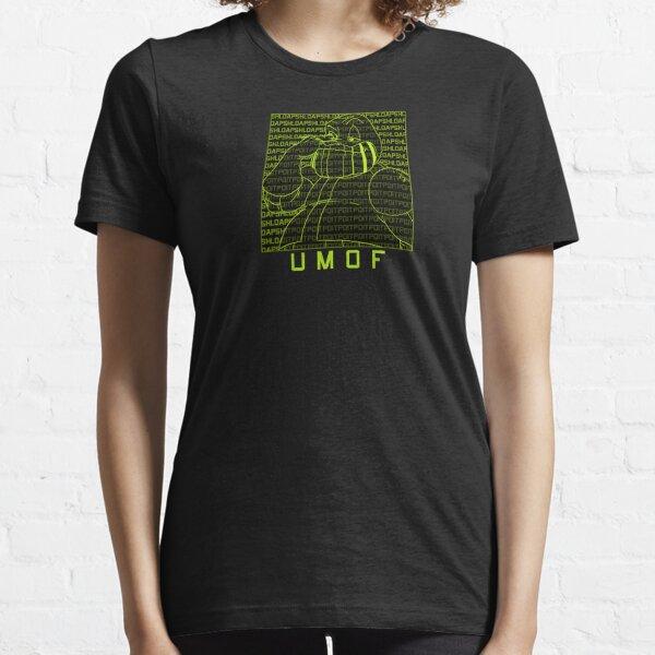 Umof Appreciation Shirt Essential T-Shirt