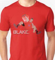Blake Griffin Unisex T-Shirt