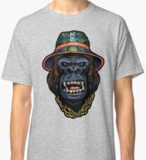 Urban Gorilla Classic T-Shirt