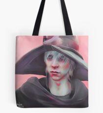 schöne Zimtschnecke Tote Bag